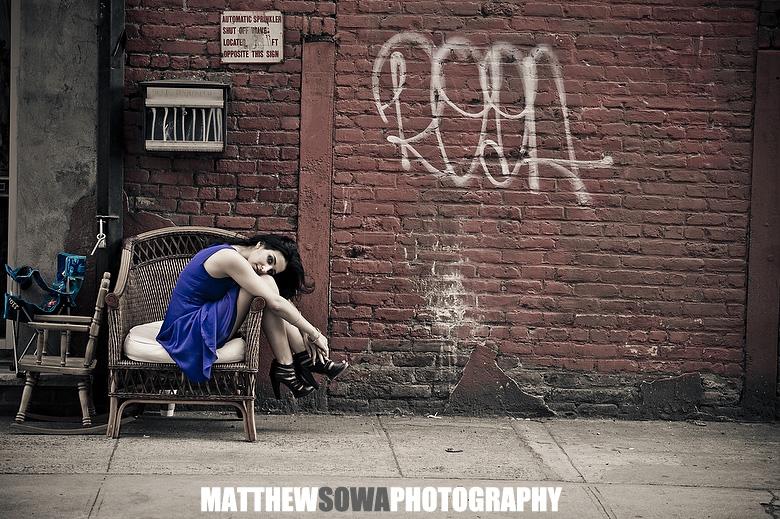 35.New York engagement photgraphy