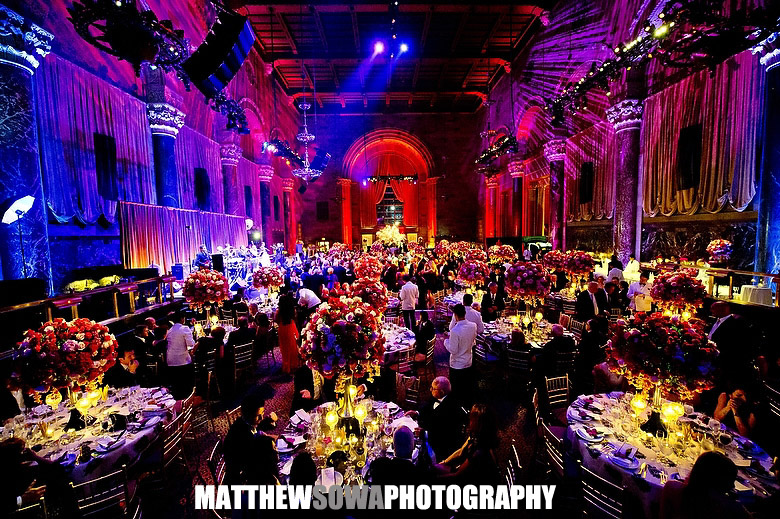 102.cipriani images weddinG