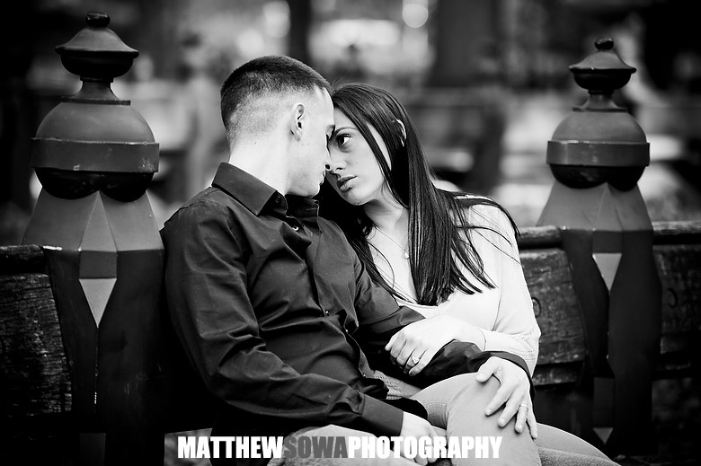31 Matthew Sowa engagement photo