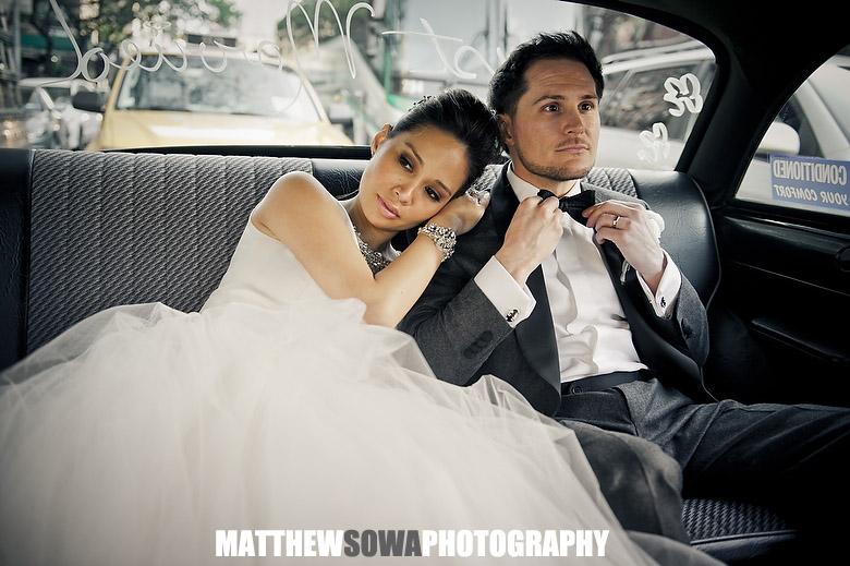 38 skylight west wedding