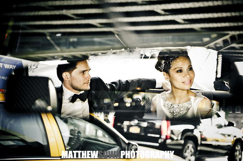 39 Manhattan wedding photography
