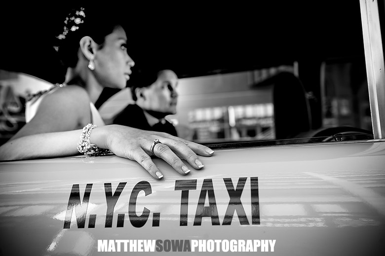 40 skylight west wedding photography