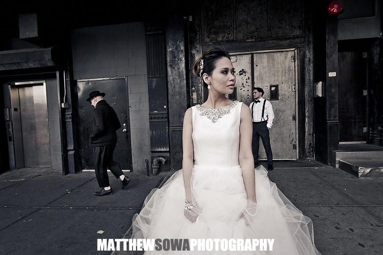 48 NYC wedding photography