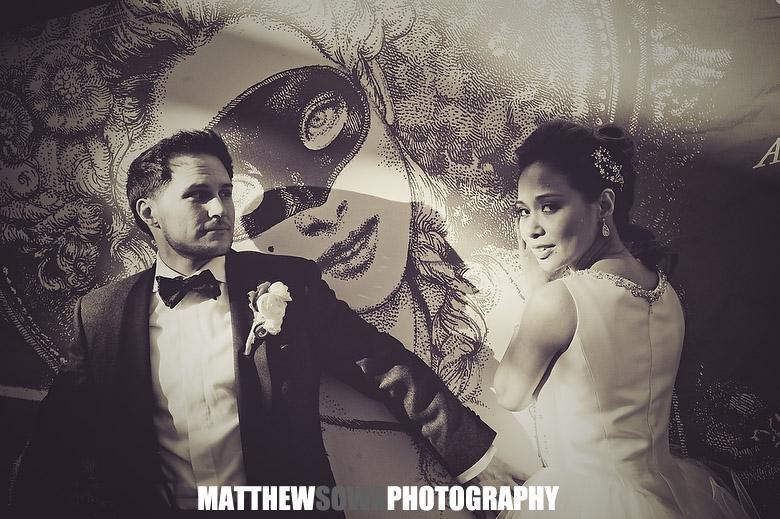 57 New York City wedding photography