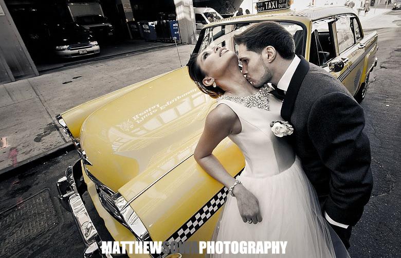 61b.skylight west wedding