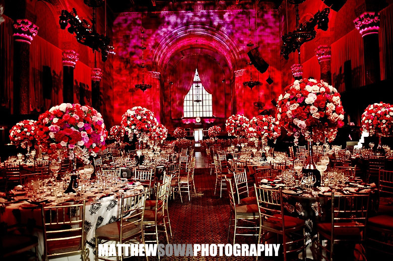 63.cipriani wedding photography