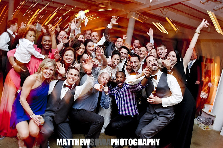 76skylight west wedding
