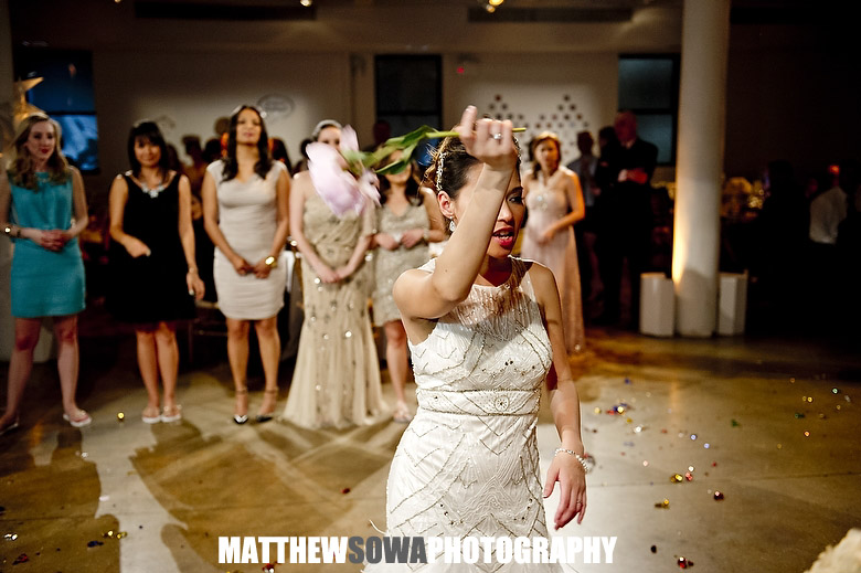 77skylight west wedding photography