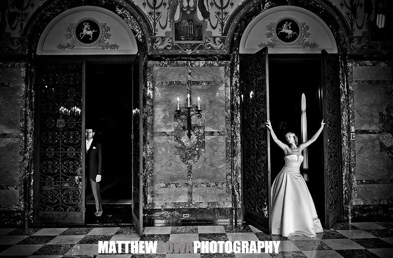 33 best New Jersey wedding photography