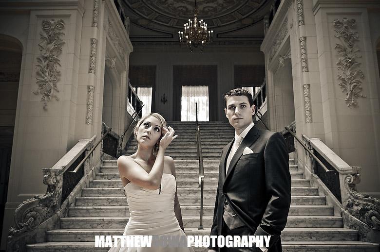 37 best wedding photography new york city