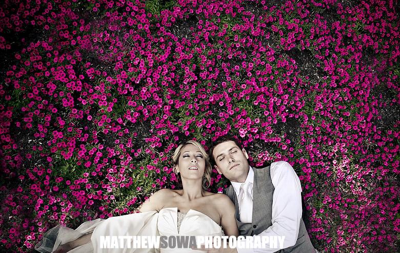 45 Creative NJ wedding photography