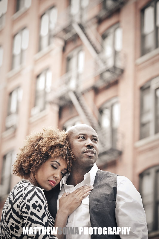 23 engagement photography New York