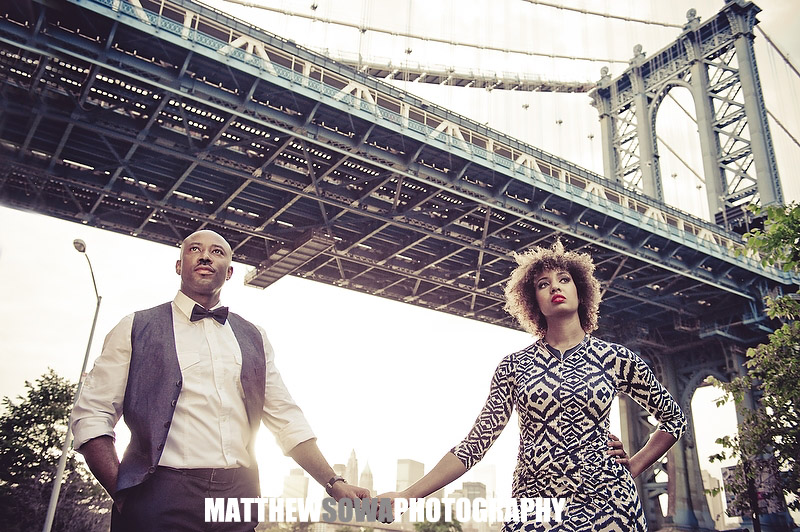36a Engagemnet photo-session