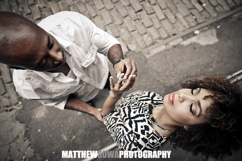 40 engagement photography