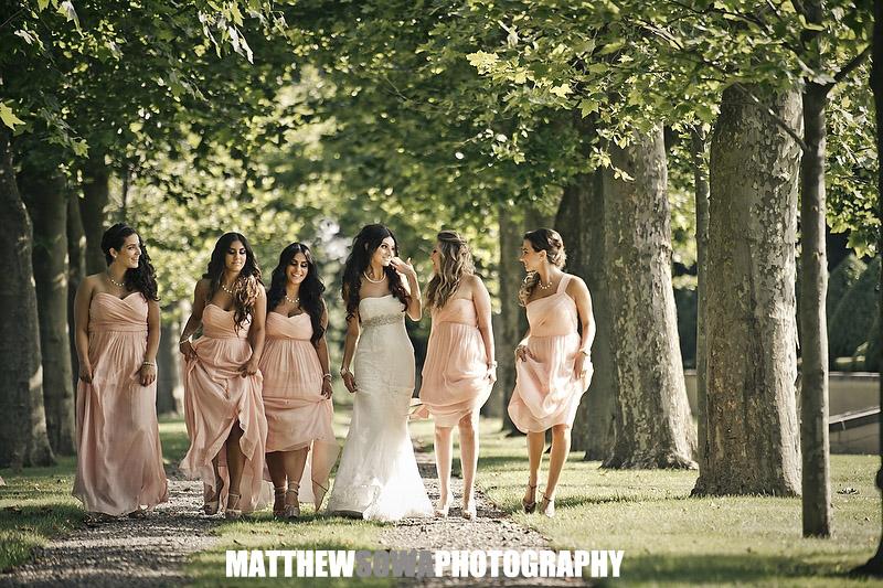 44 Oheka Castle wedding photography