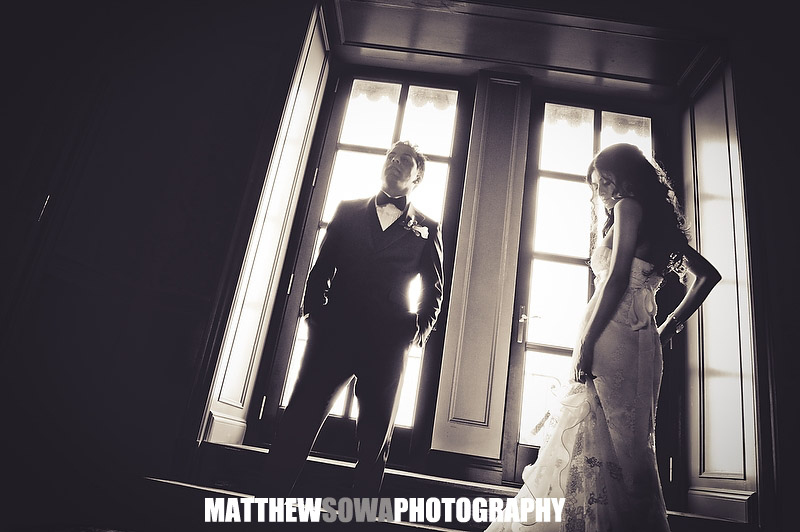 48 NYC wedding photography Oheka Castle