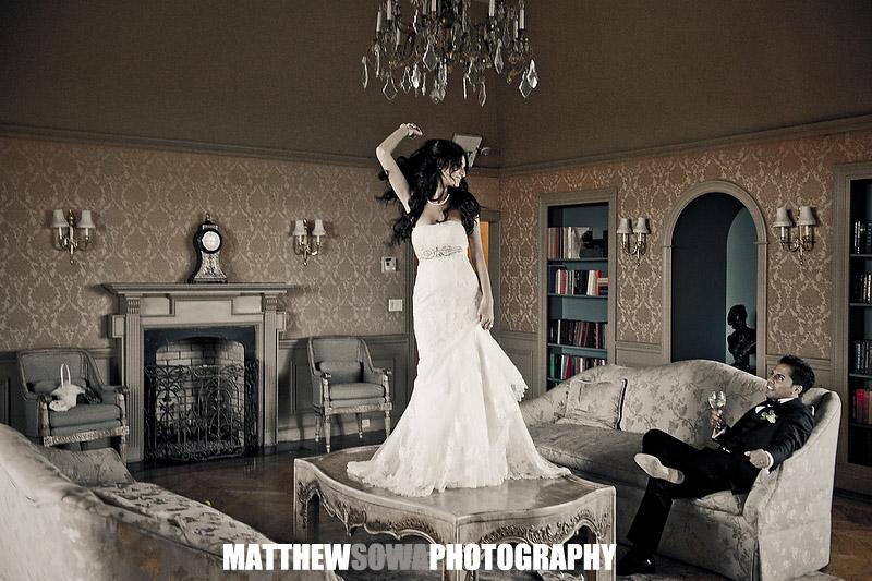 53 matthew sowa photography Oheka Castle wedding photography