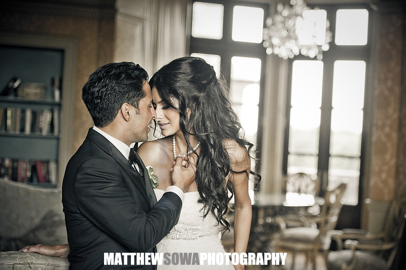 56 NYC wedding photography Oheka Castle
