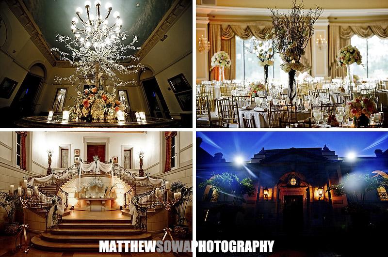 59 NYC wedding photography Oheka Castle