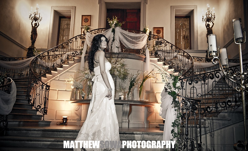 79 matthew sowa photography:Oheka Castle wedding photography
