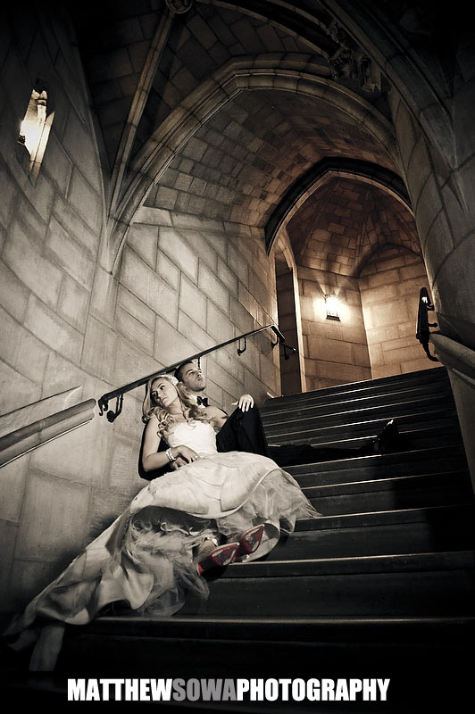 39a.The Riverside Church wedding photography