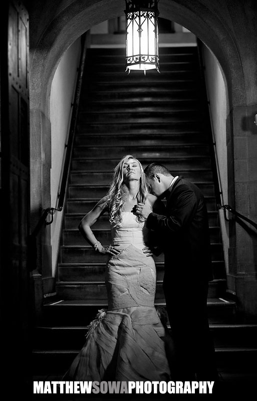 46.The Riverside Church wedding  images