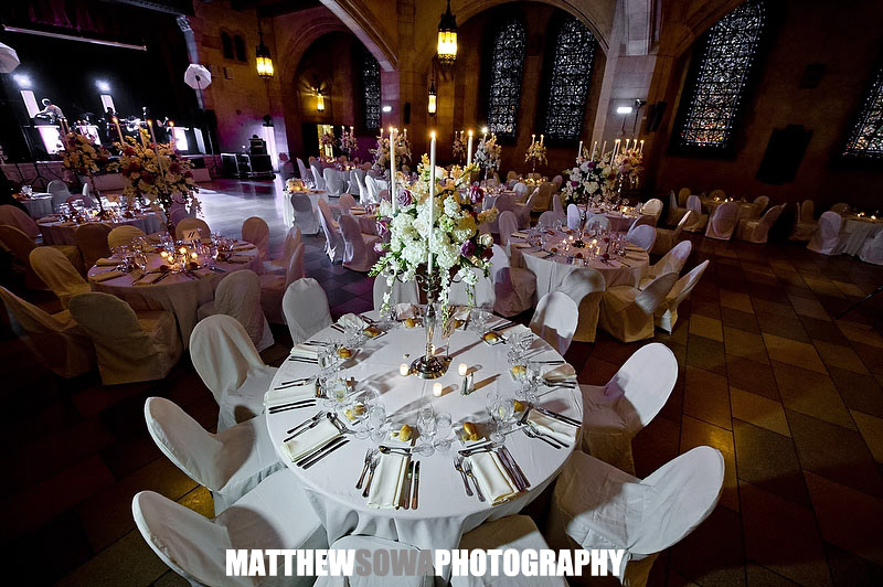50.The Riverside Church wedding images
