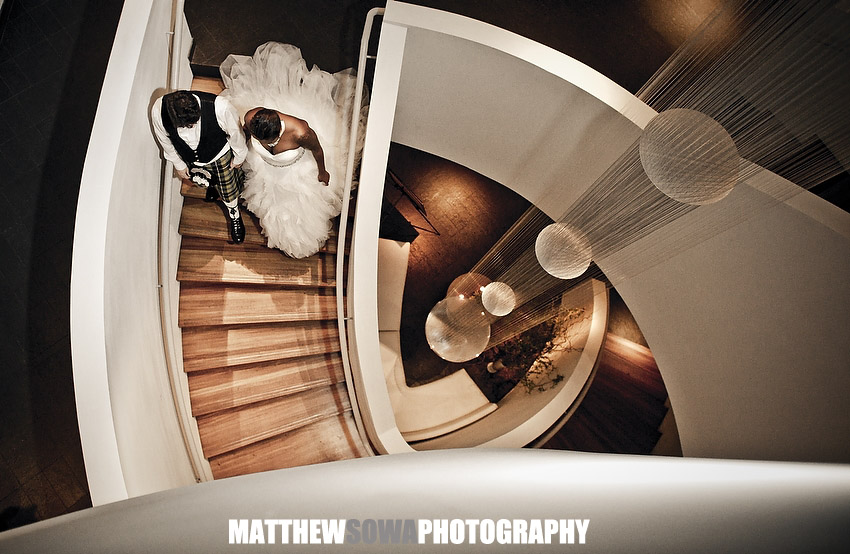 71.maritime parc wedding phoptography