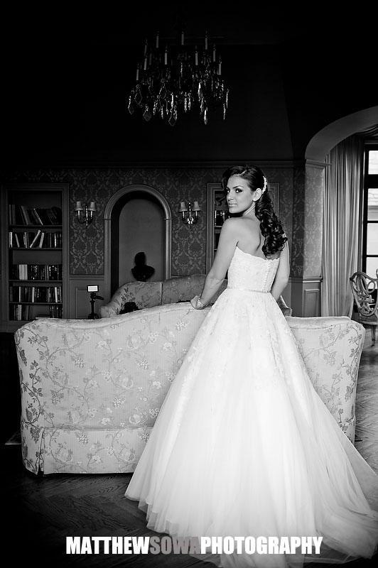 14 oheka castle wedding photography