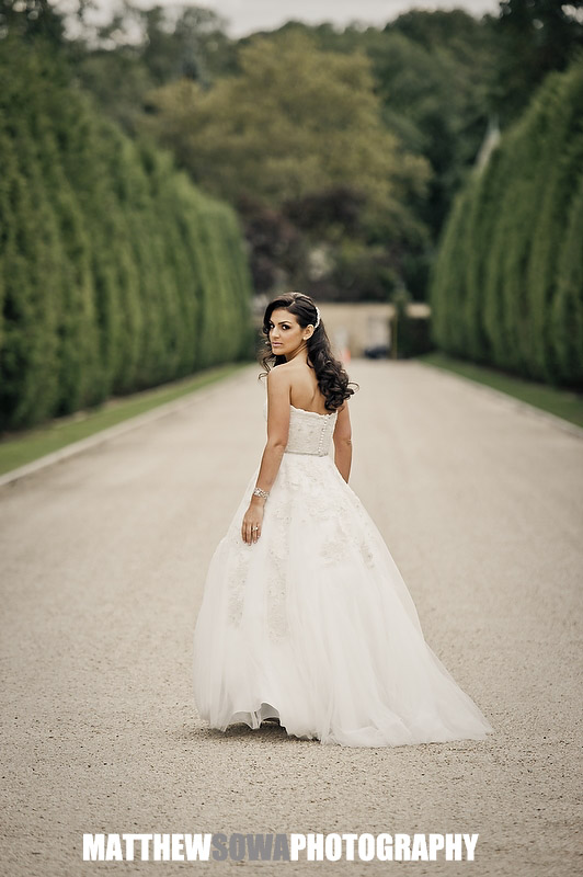 37 images for oheka castle wedding photography