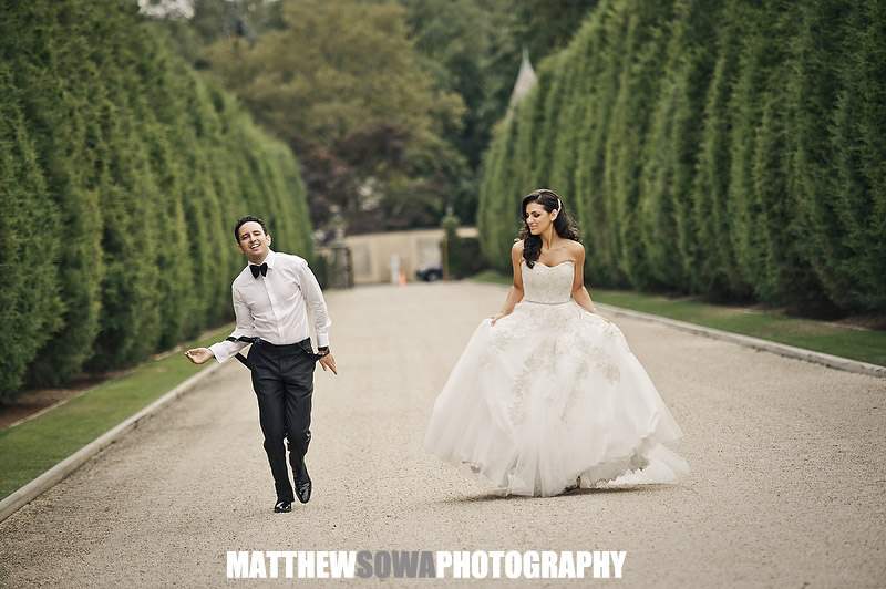 39 images for oheka castle wedding photography
