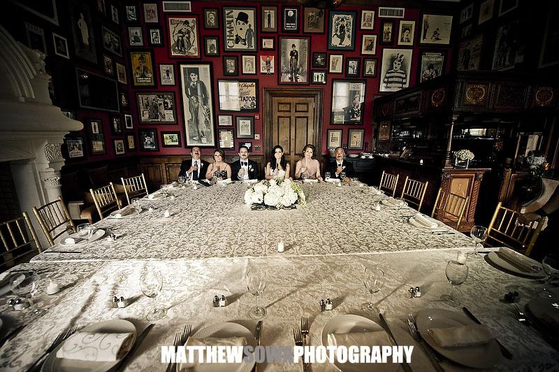 43b oheka castle wedding photography