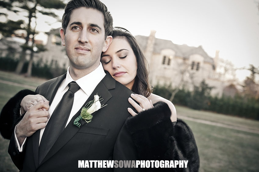 33.Jewish wedding photography, temple Israel of lawrence wedding