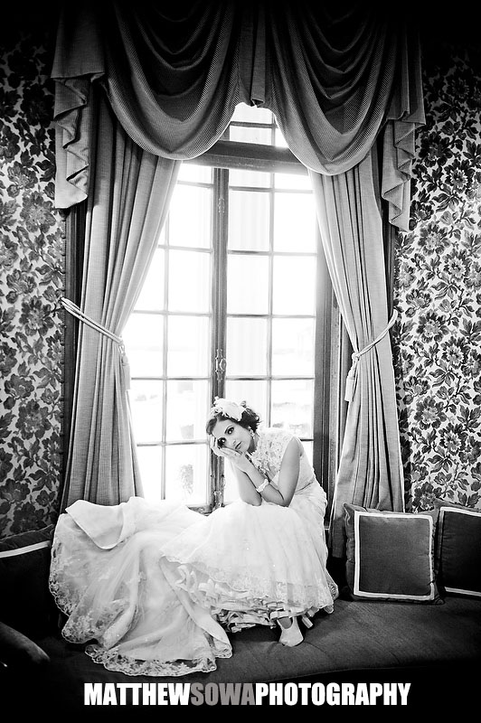 55 bourne mansion wedding images