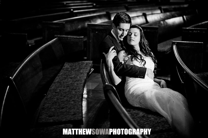 67.Jewish wedding photography, temple Israel of lawrence wedding