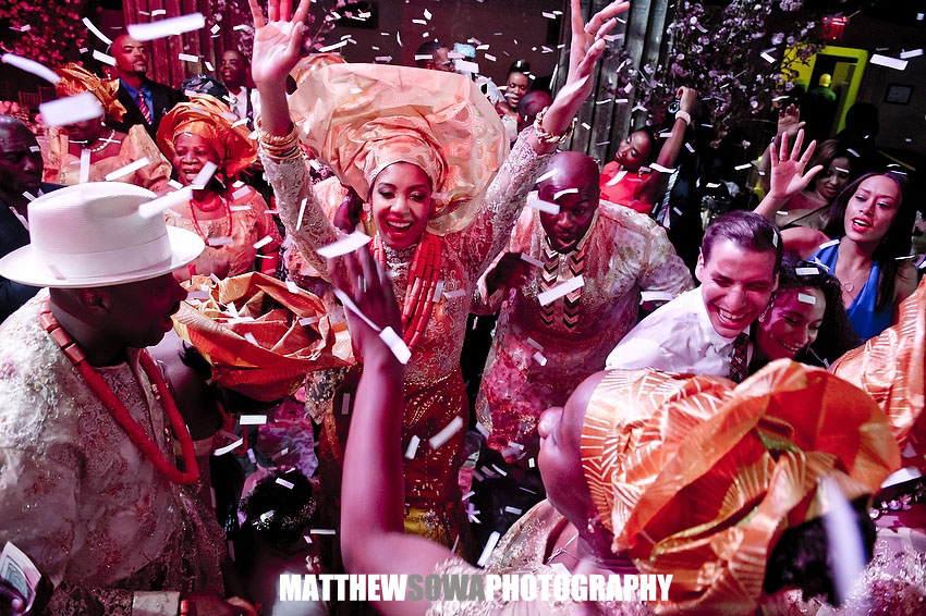 2013.Jamaican wedding imagges nyc wedding