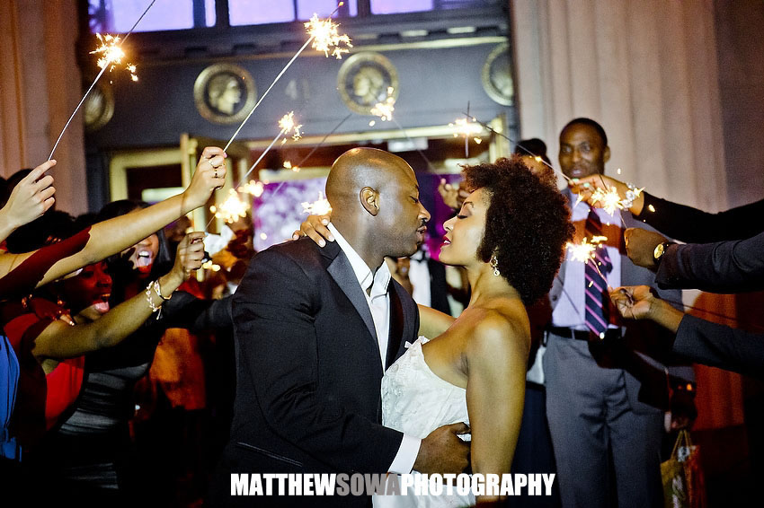3000.NYC Broad street ballroom wedding images