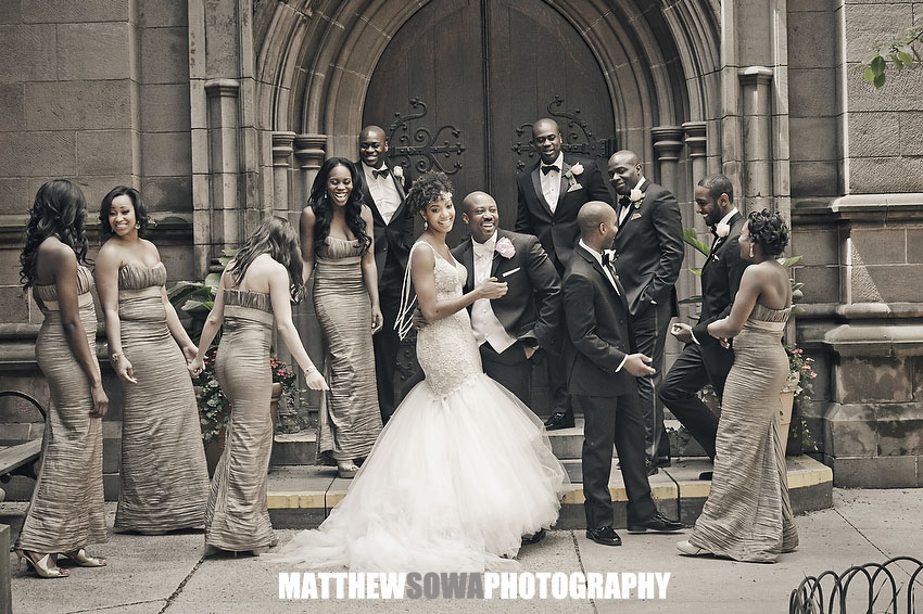 61a Trinity church  weddin copy