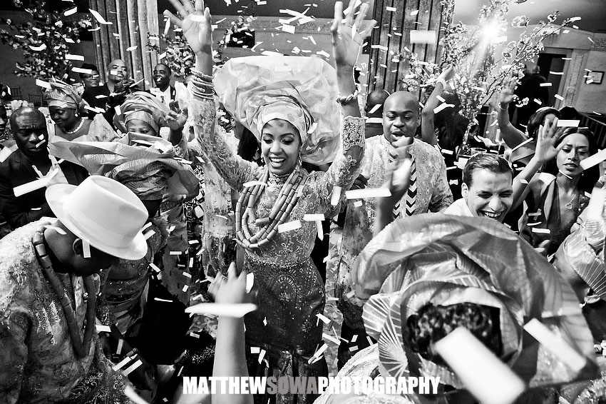 85g.Jamaican wedding images New York City.JPG