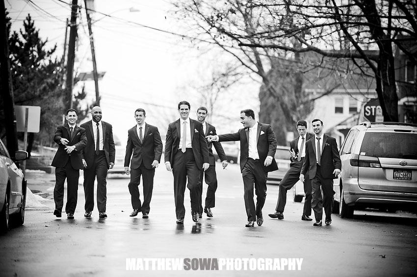 15.vanderbilt wedding photography