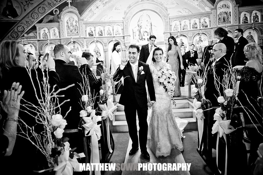 24a.Greek wedding photography