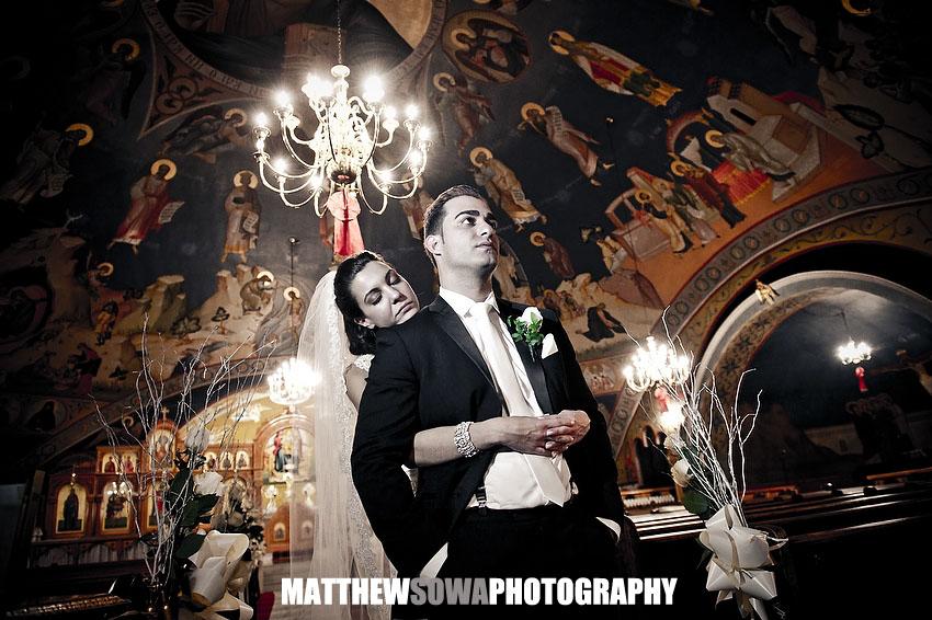 30.vanderbilt museum wedding photography