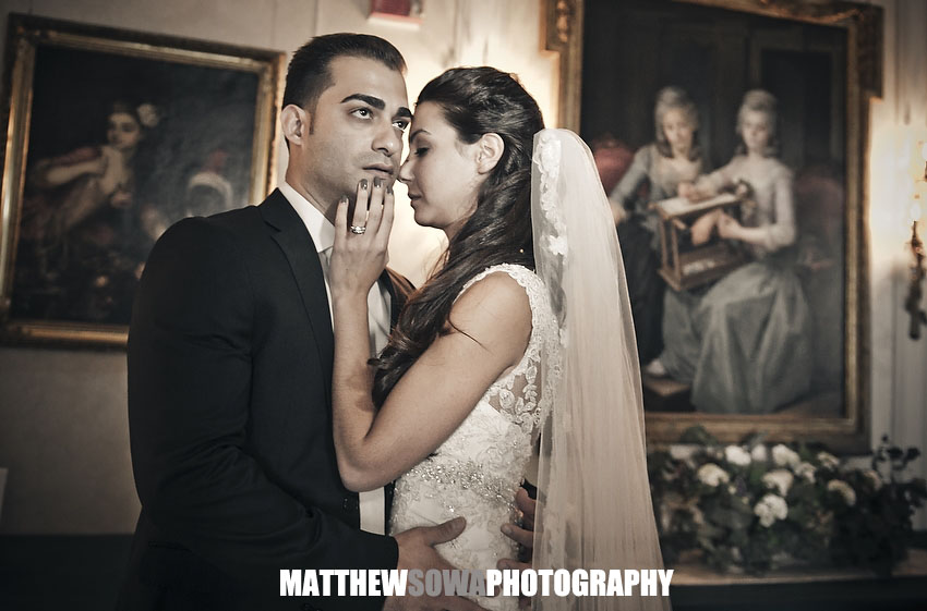 39.vanderbilt greek bride