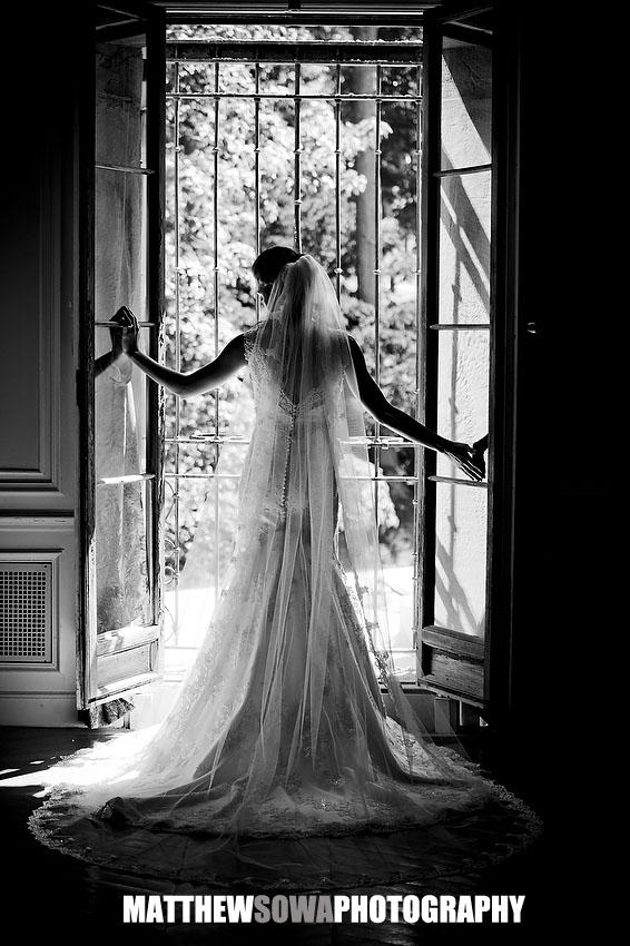 4 Modern bride vanderbilt museum wedding photography