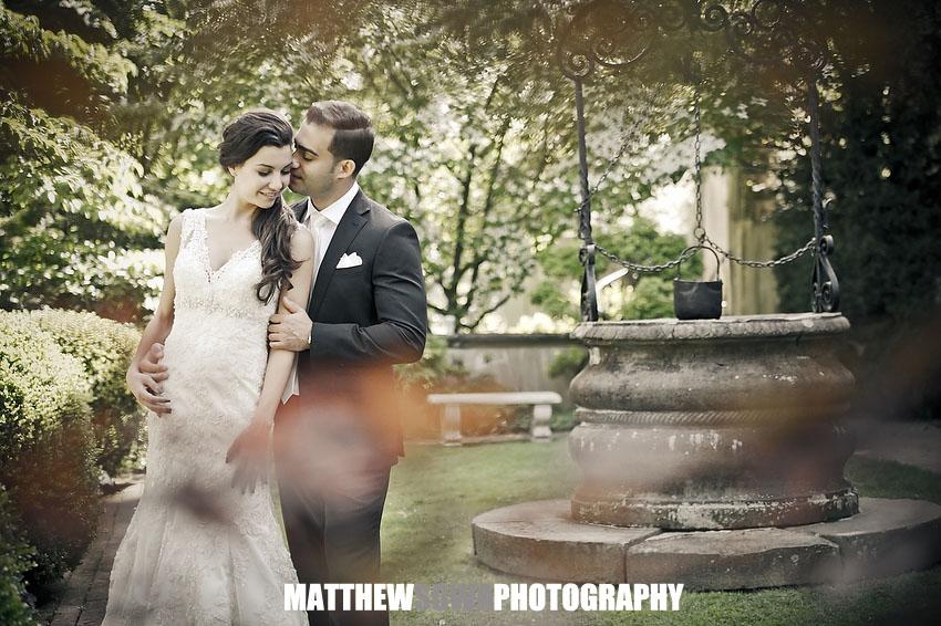 41.vanderbilt  museum wedding photography