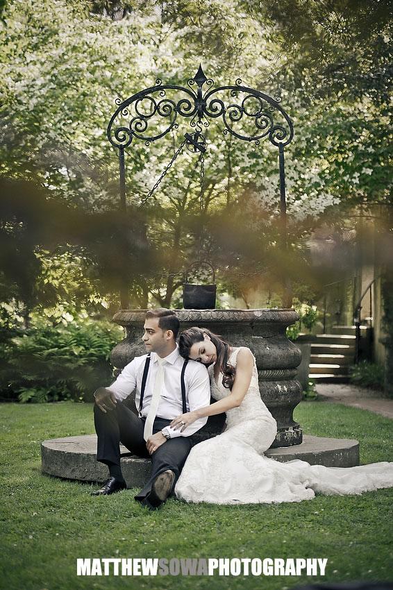 42a.vanderbilt museum wedding photography