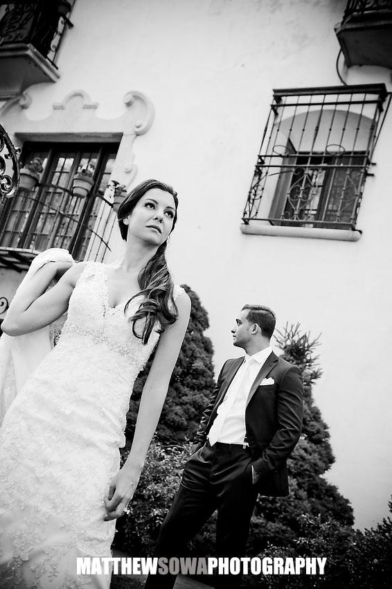 43.vanderbilt museum wedding photography