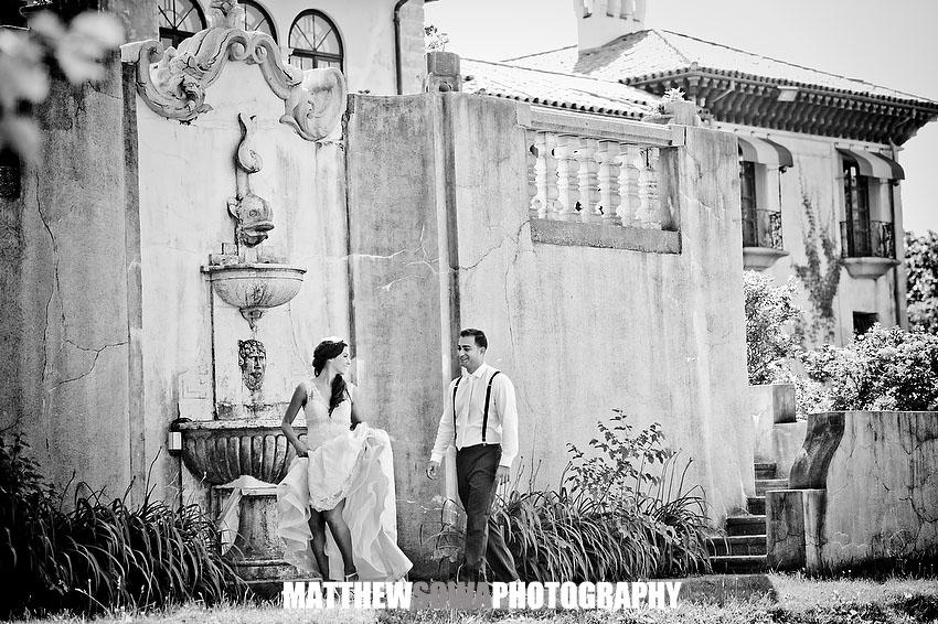 44.vanderbilt museum wedding photography