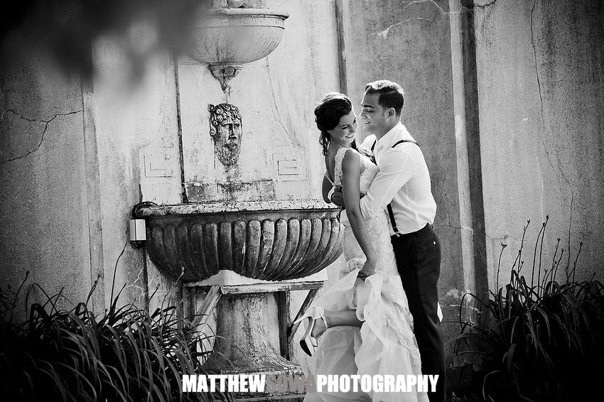 45.vanderbilt museum wedding photography