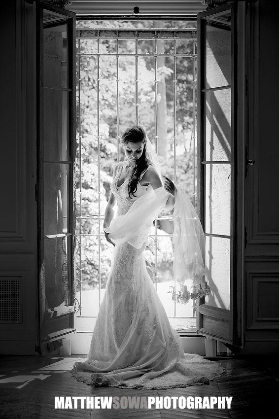 5 greek wedding photography greek bride